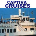 Captiva Cruises Florida