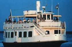 Captiva Cruises Best Florida Beaches Best Florida Beaches - Best cruises from florida