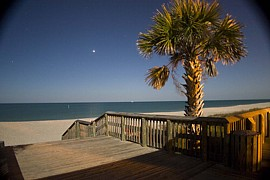 Manasota Key Best Florida Beaches 183 Best Florida Beaches