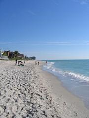 Manasota Key · Best Florida Beaches