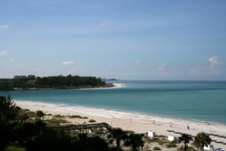 Longboat Key Florida