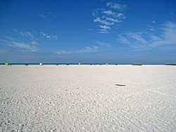 Lovers key beach naples